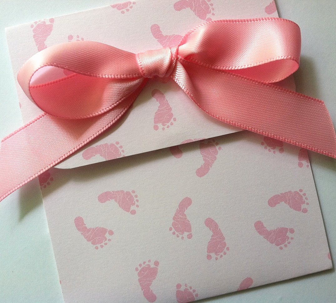 Gift Card Baby Shower Lovely Gift Card Holder Baby Girl Gift Card Holder Baby Shower Gift Card Holder New Baby Birthday
