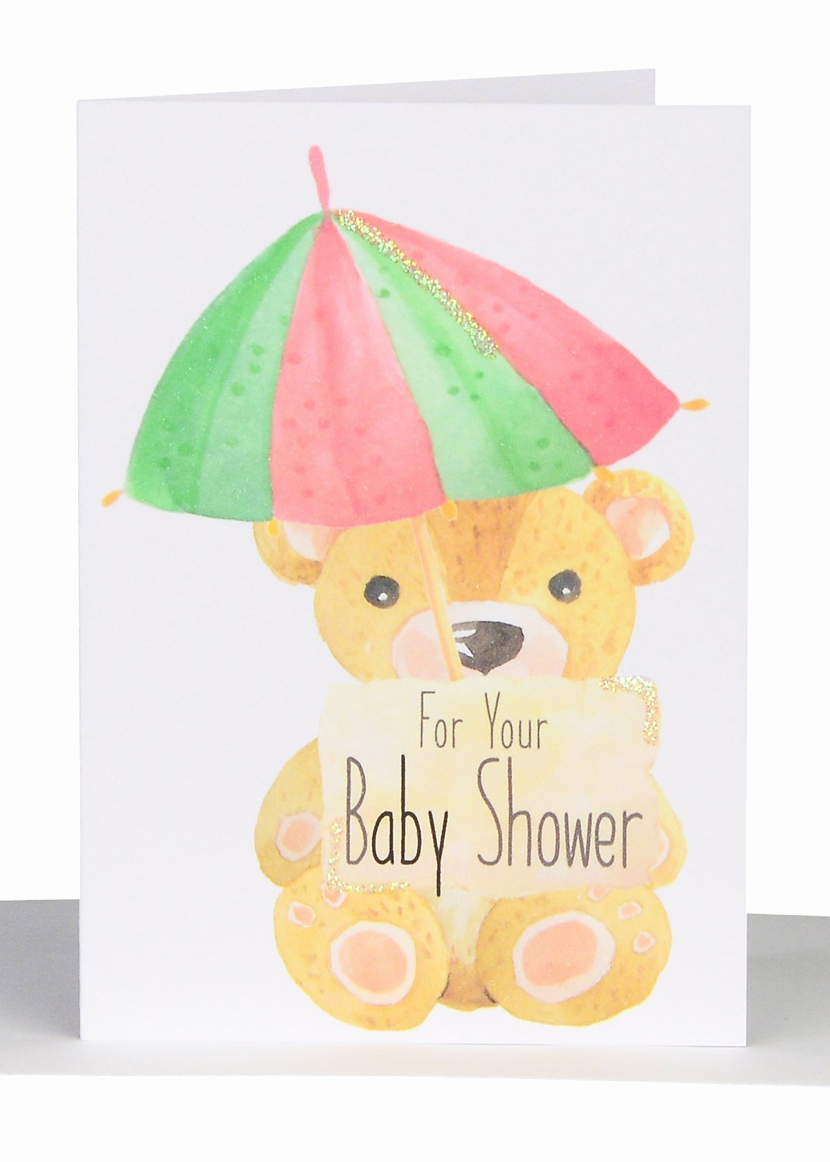 Gift Card Baby Showers Best Of wholesale Baby Shower Card
