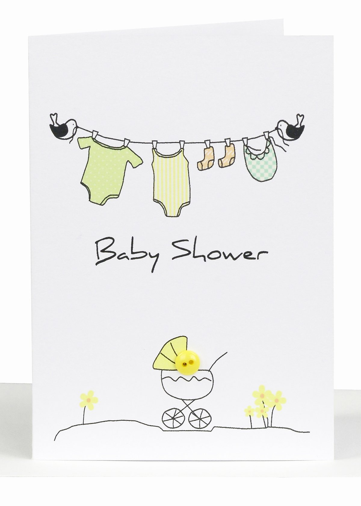 Gift Card Baby Showers Lovely Baby Shower Gift Card