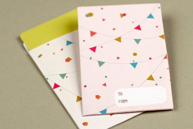 Gift Card Envelope Template Luxury Printable Gift Card Envelope Template