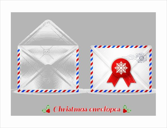Gift Card Envelope Templates Beautiful Sample Gift Card Envelope 9 Documents In Pdf Word Psd
