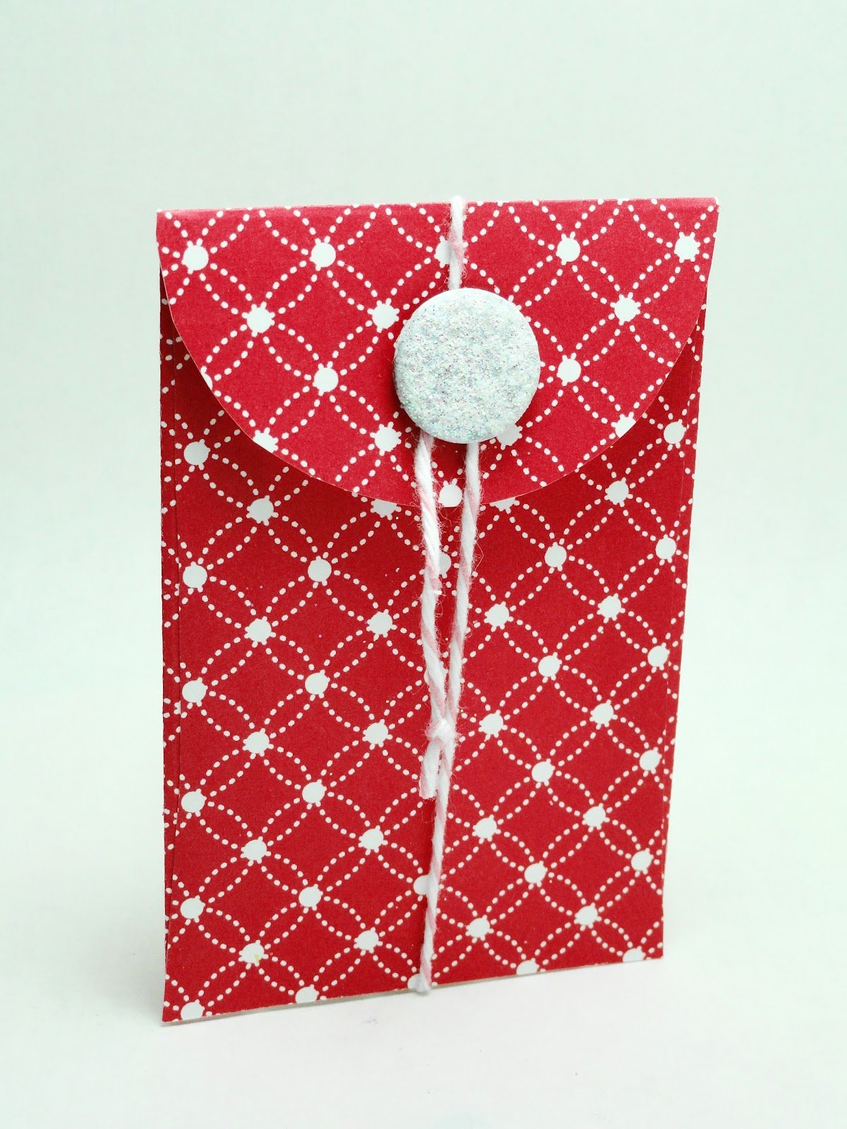 "Gift Card Envelopes Templates Awesome Elizabeth Allan S Art Studio ""little"" Paper Art"