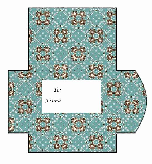 Gift Card Envelopes Templates New Those Crafty Sisters Recycled Crafts Craft Tutorials Tips & Freebies