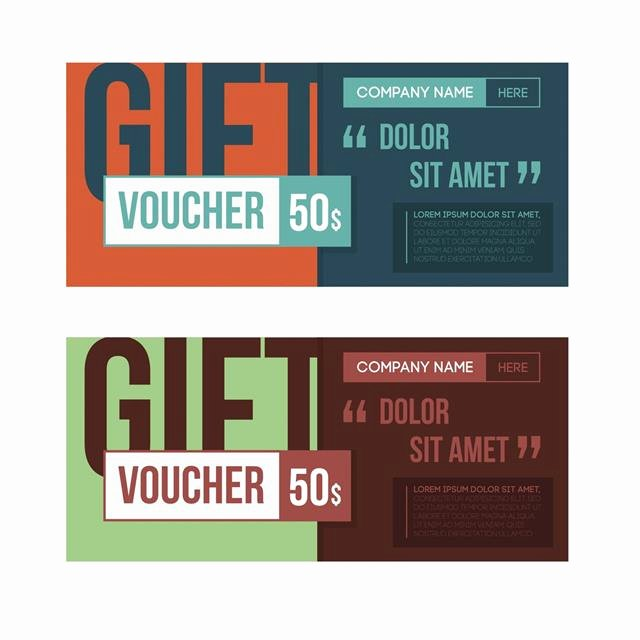 Gift Certificate Wording Examples Beautiful Sample Wordings for Gift Certificates You Ll Want to Copy now