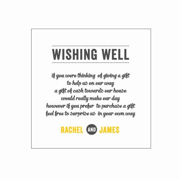 Gift Certificate Wording Examples Elegant Gift Card Wording