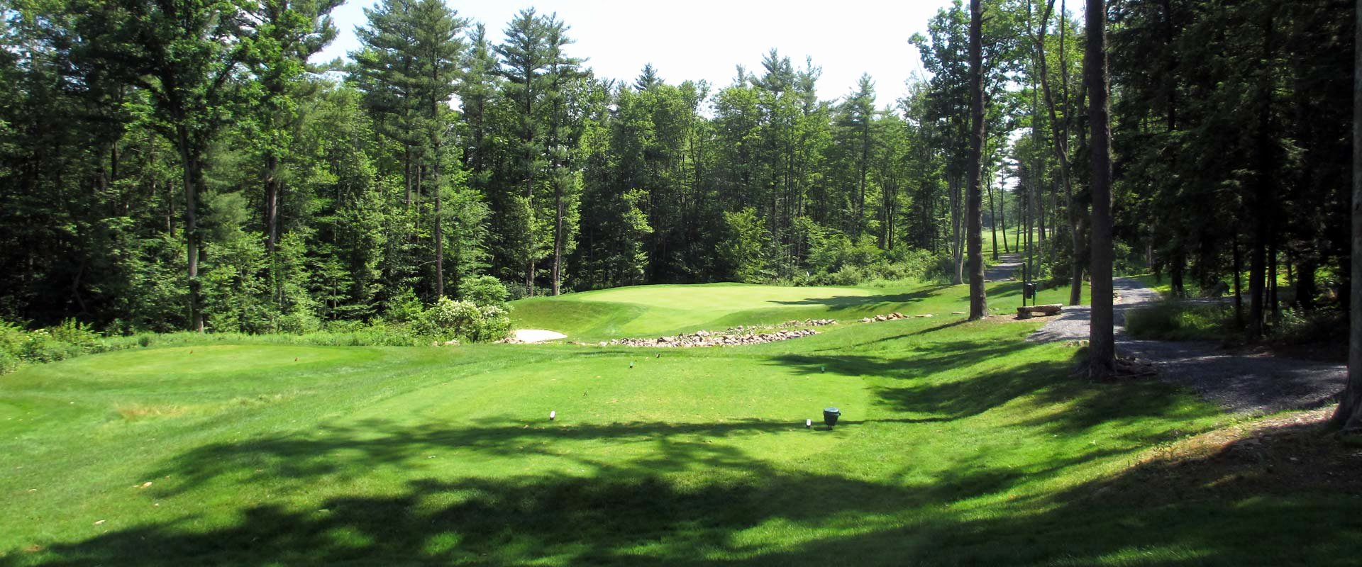 Golf Practice Schedule Template Awesome Skytop Mountain Golf Club Public Championship Course