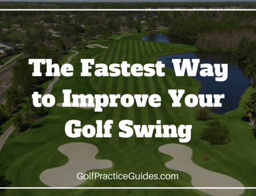 Golf Practice Schedule Template Fresh the Ultimate Golf Putting Tutorial 101 Golf Practice Guides