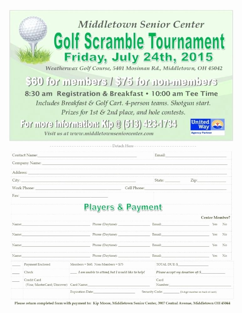 Golf Scramble Flyer Template Fresh Scramble Golf Quotes Quotesgram