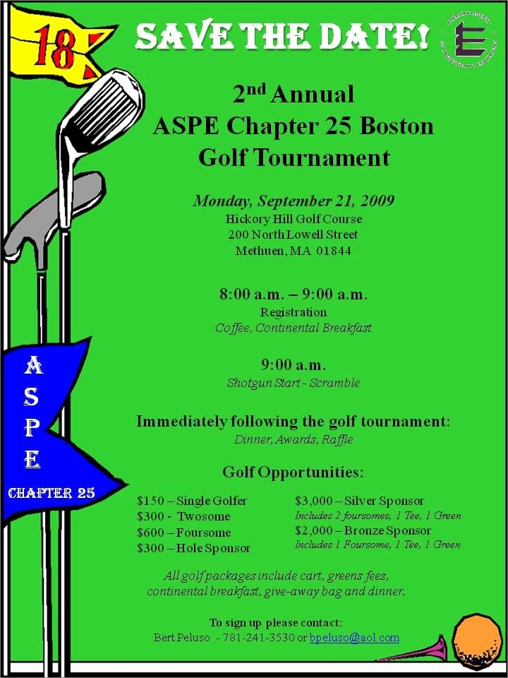 Golf tournament Fundraiser Flyer Lovely Examples Of Golf tournament Flyers Read the Flyer for All the Details format