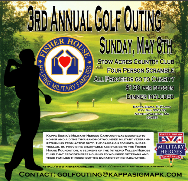 Golf tournament Fundraiser Flyer Luxury Golf Outing Flyer Flyer Ideas Templates