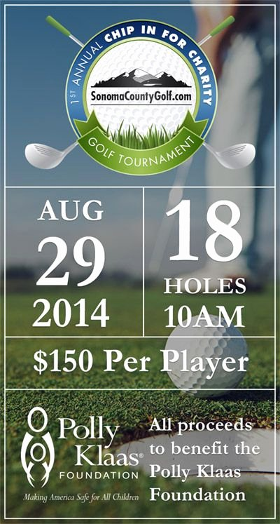 Golf tournament Invitation Template Free Best Of Chip In for Charity Golf tournament You Re Invited