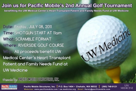 Golf tournament Invitation Template Free Unique Pacific Mobile S 2nd Annual Golf tournament Line Invitations & Cards by Pingg