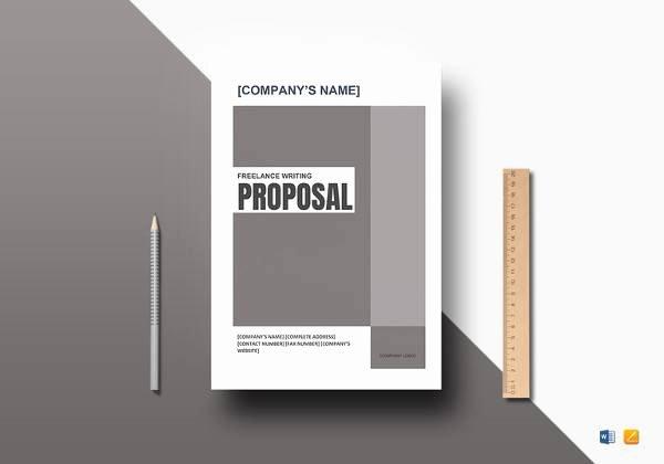 Google Docs Proposal Template Beautiful 40 Sample Proposal Templates Word Apple Pages Google Docs
