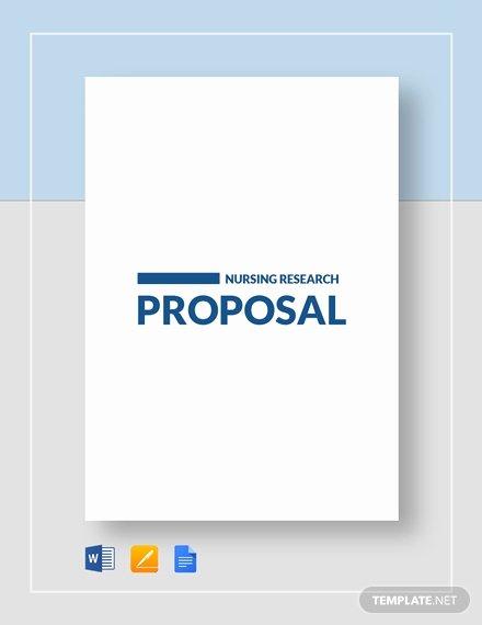 Google Docs Proposal Template Elegant Download Proposal Templates In Google Docs