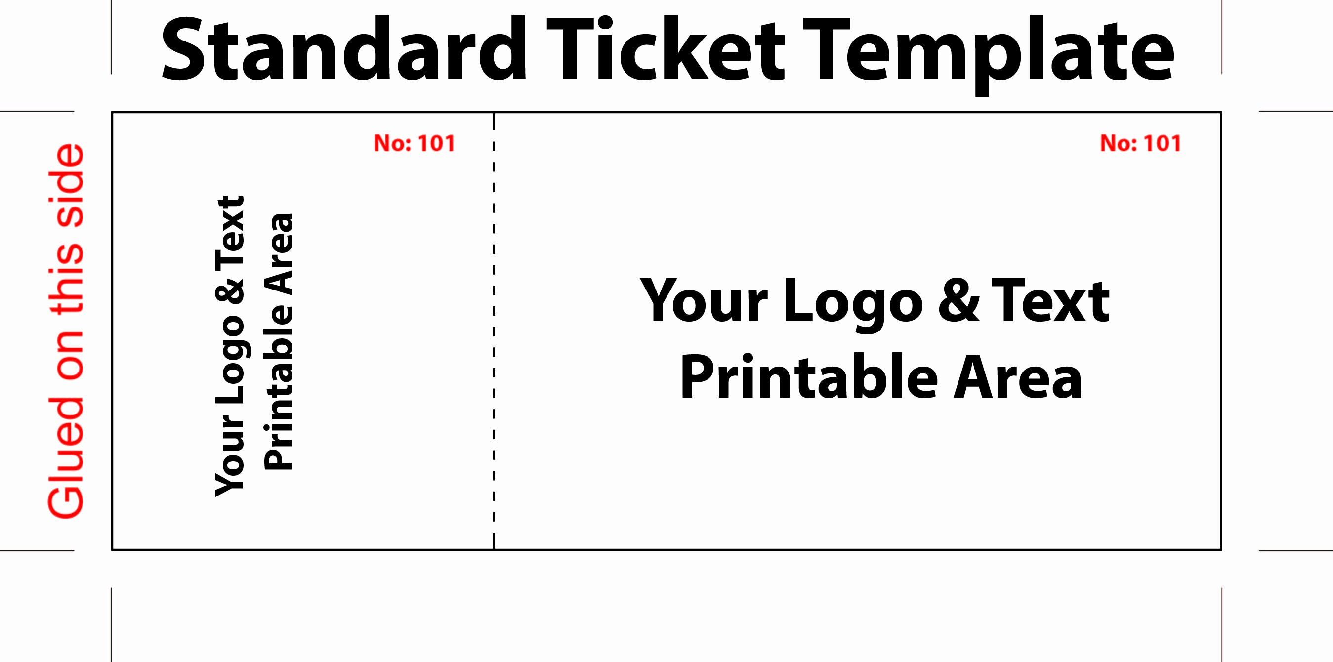 Google Docs Raffle Ticket Template Best Of event Ticket Sales Spreadsheet Google Spreadshee event