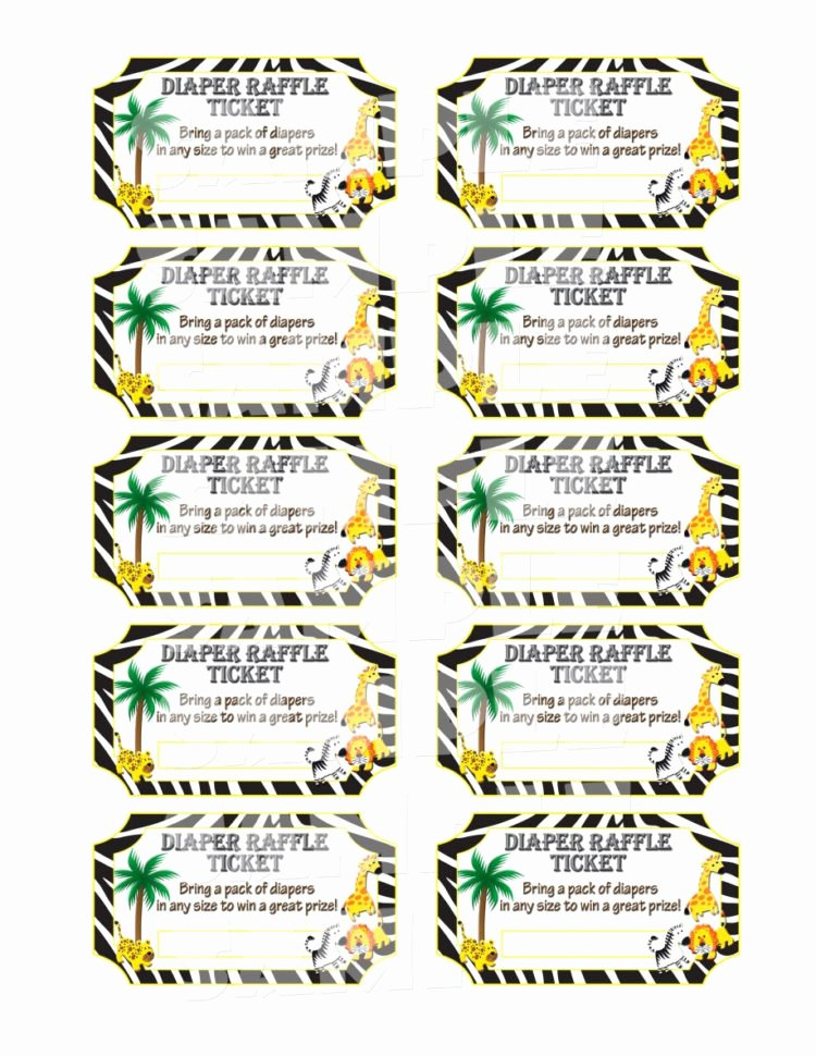 Google Docs Raffle Ticket Template Inspirational Raffle Ticket Spreadsheet Printable Spreadshee Raffle