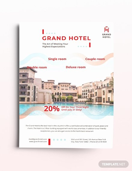 Grand Opening Flyer Template Free Beautiful Free Grand Opening Flyer Template Download 763 Flyers In Psd Illustrator Word Publisher