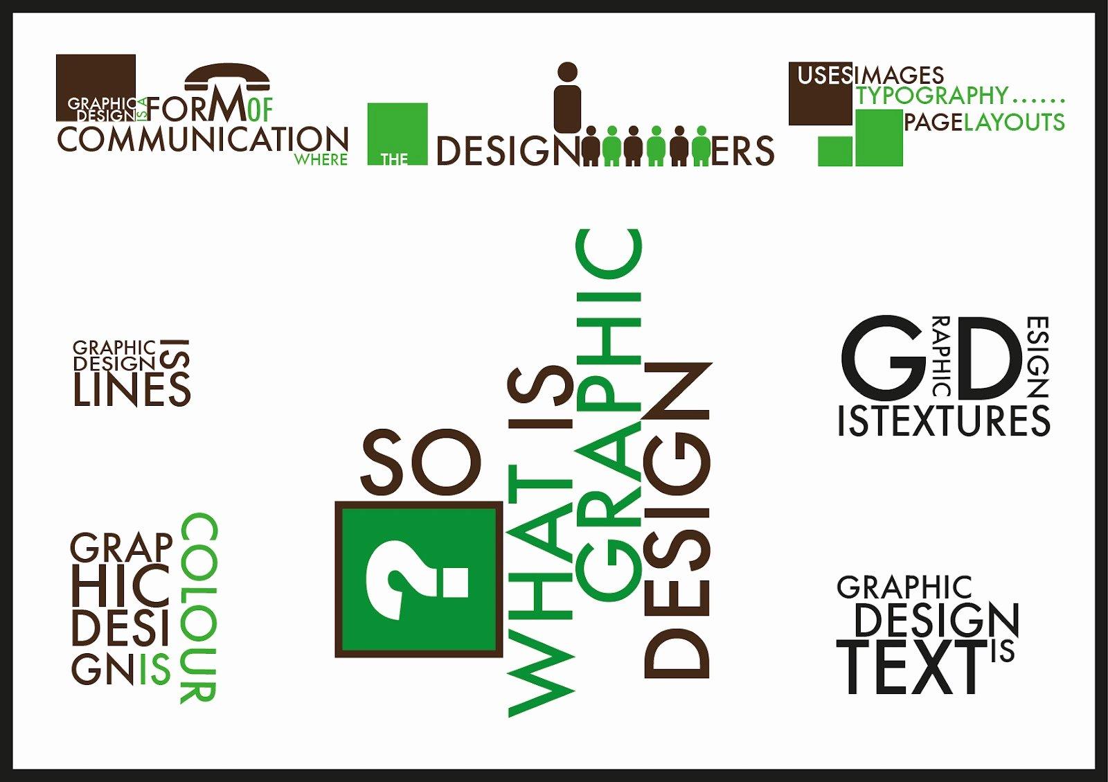 Graphic Design Quote Template Elegant Graphic Design Quote Template