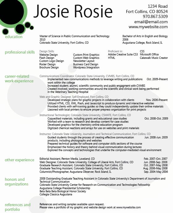 Graphic Designer Resume Pdf Beautiful Design Resume Objective Examples Homedecoratorspace Interior Design Resume Designs