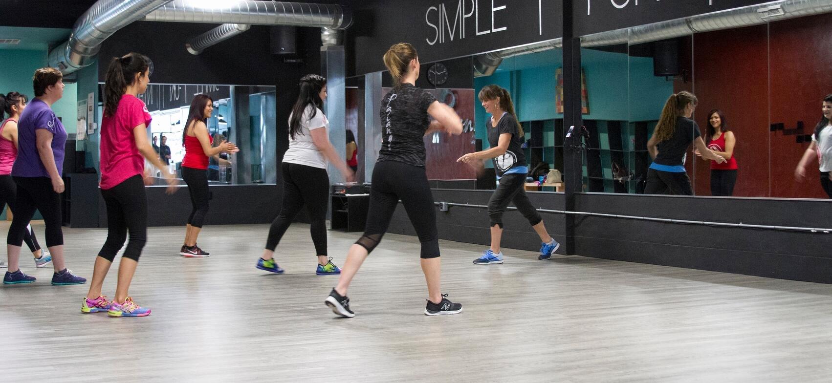 Gym Business Plan Pdf Unique Fitness Business Plan Template
