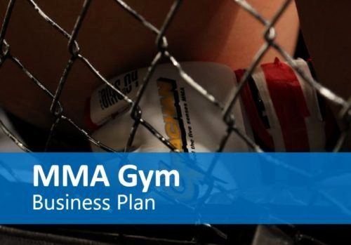 Gym Business Plan Template Best Of Business Plan Templates – High Quality Business Plan Templates In Word Excel and Powerpoint