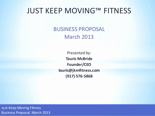 Gym Business Plan Template Elegant Zumba Business Plan Sample – Business form Templates