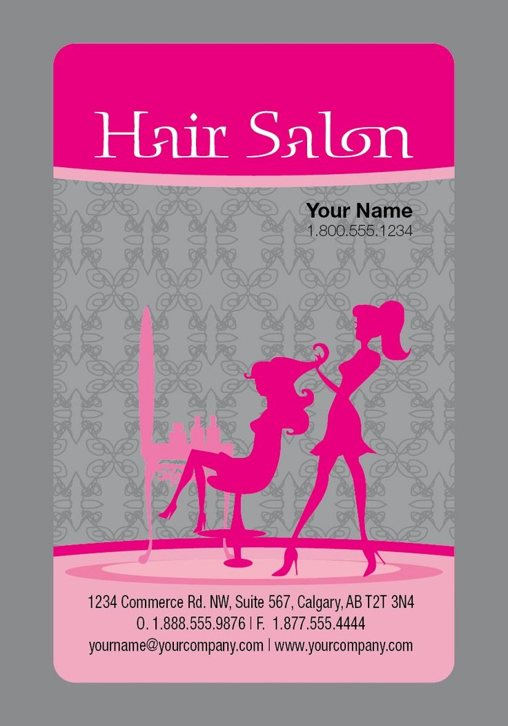 Hair Salon Buisness Cards Lovely Cute Hair Salon Business Card Pssssst S Transparent Pretty Cool Eh Designed and