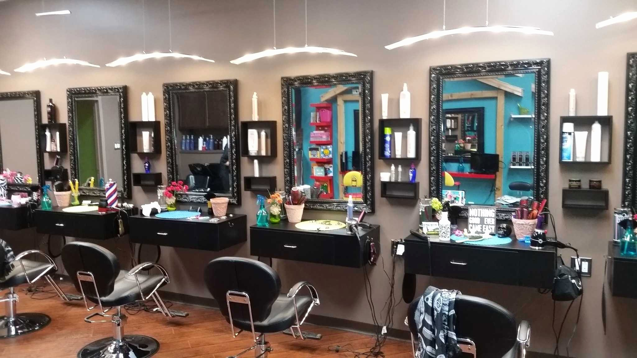 Hair Salon Business Plan Pdf Awesome 6 top Pro Tips to Running A Better Beauty Business Skin Tightening Sage