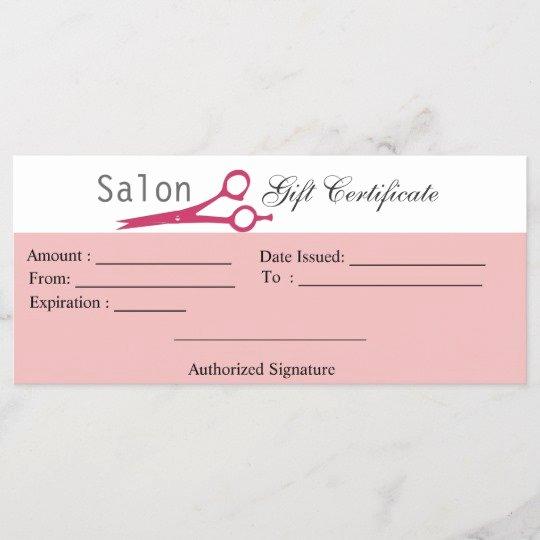 salon hair stylist cosmetologist t certificate