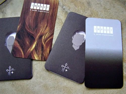 Hair Stylist Business Cards Awesome top 10 Stunning Hair Salon & Barbershop Business Cards – Cool Men S Hair
