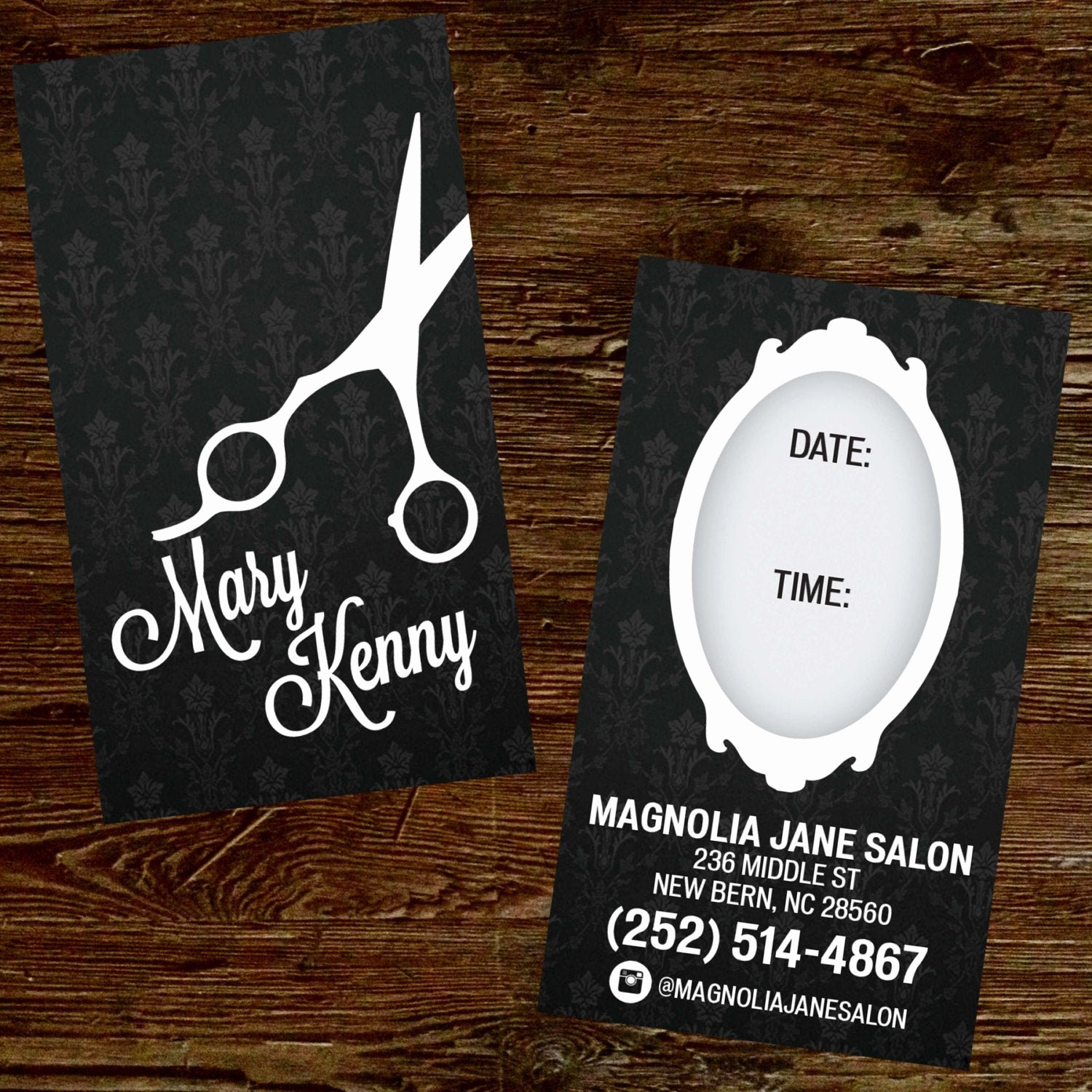 Hair Stylist Business Cards Elegant Sale Custom Hair Stylist Business Cards Professionally