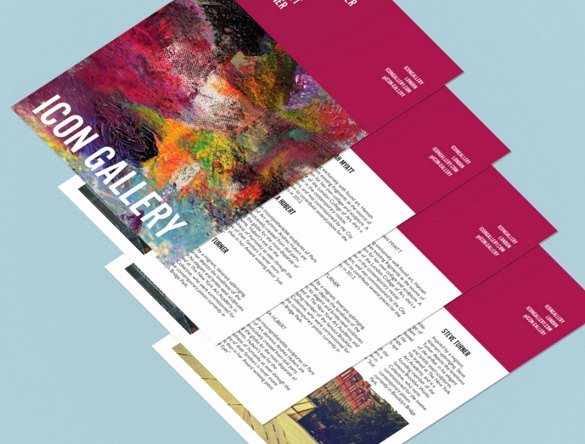 Half Page Flyer Template Free Best Of Half Page Flyers 27 Free Psd Ai Vector Eps format Download