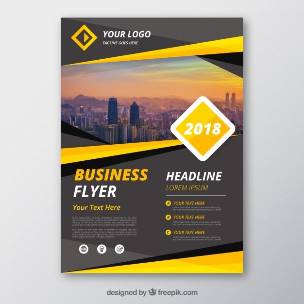 Half Page Flyer Template Free Inspirational Flyer Vectors S and Psd Files