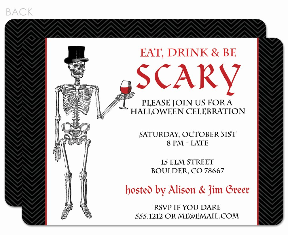 Halloween Wedding Invitation Wording Awesome Wedding Catering Raleigh Nc