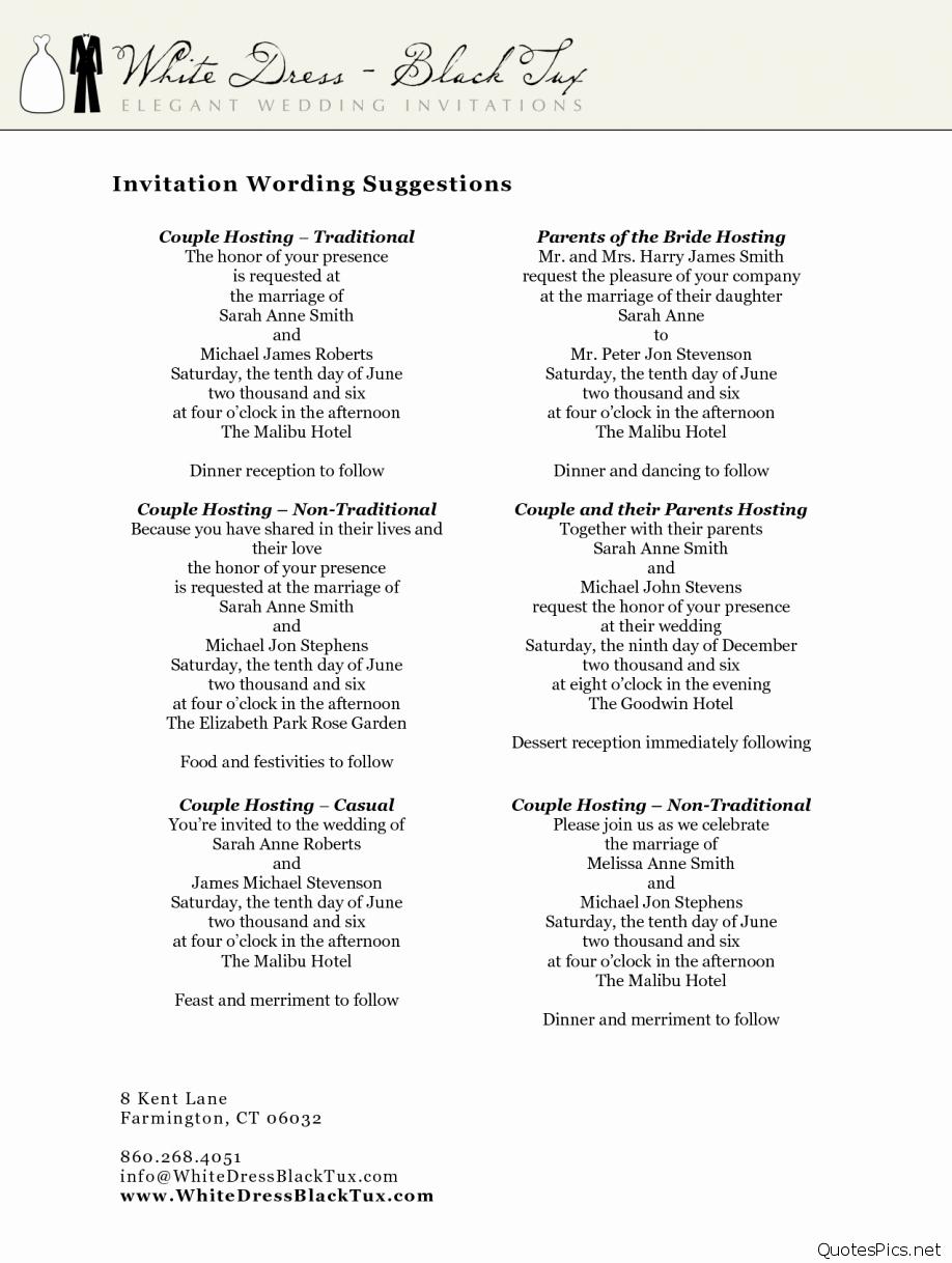 Halloween Wedding Invitation Wording New Spooky Happy Halloween Ecard Saying Photos 2016