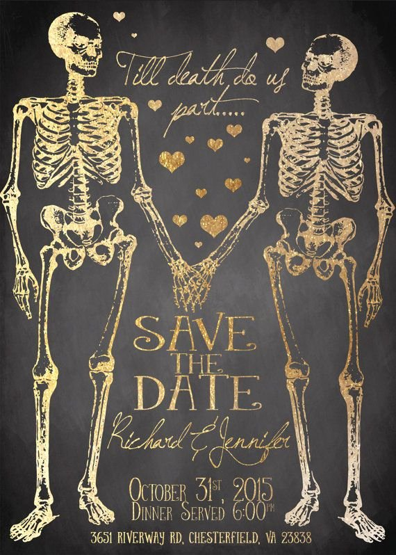 Halloween Wedding Save the Date Fresh Fall Save the Dates for Your Big Day Wedding themes