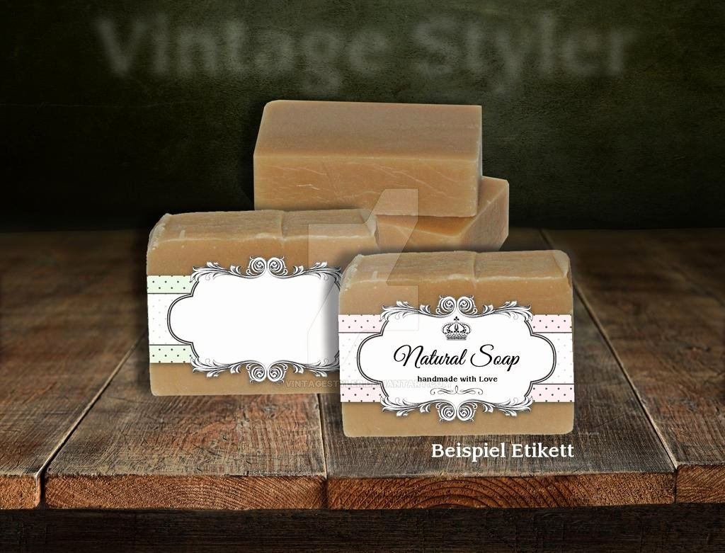 Handmade soap Label Template Beautiful 6 Vintage Blank soap Editable Labels without Text by Vintagestyler On Deviantart
