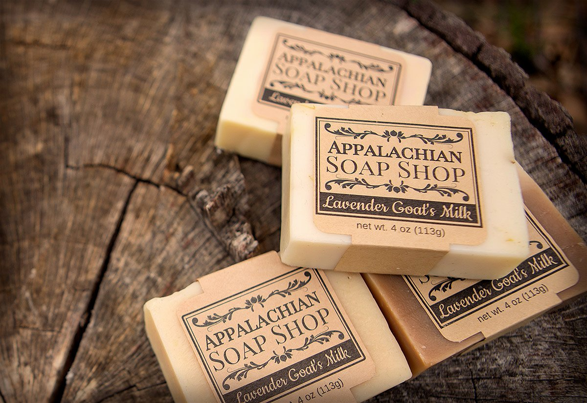 Handmade soap Label Template Luxury How to Create the Best Labels and Packaging Using Color Psychology [infographic] Linelabels