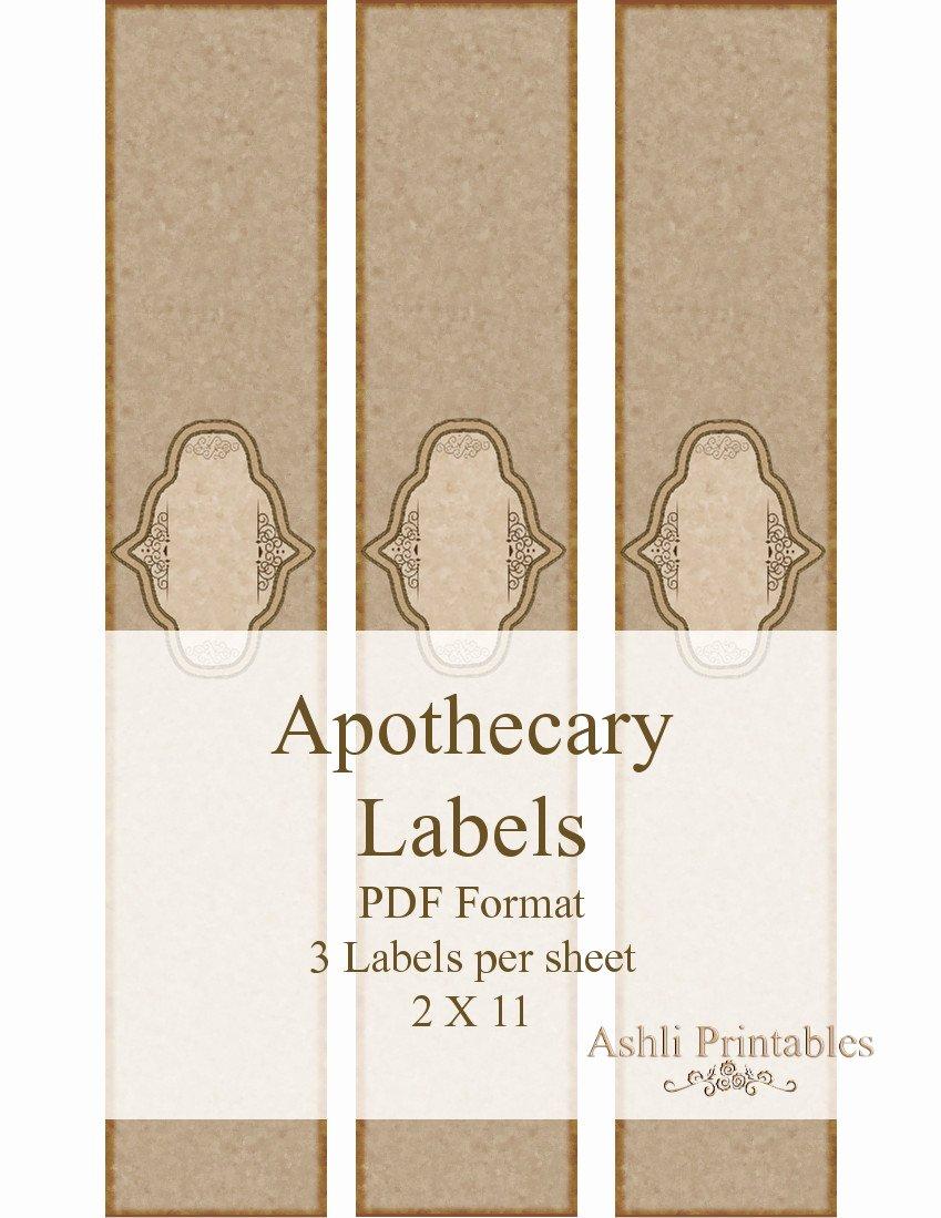 Handmade soap Label Template Unique Editable soap Labels