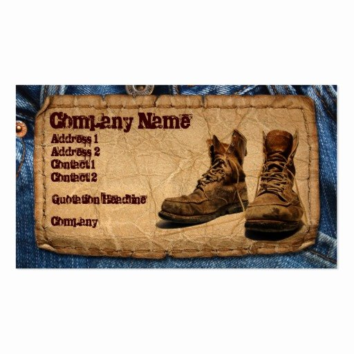 Handyman Business Cards Templates Free Awesome Handyman Construction Maintenace Worker Business Card Templates Zazzle