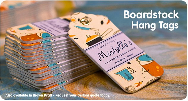 Hang Tag Design Template Lovely Hang Tags From Jukeboxprint Luggage Tags now Available