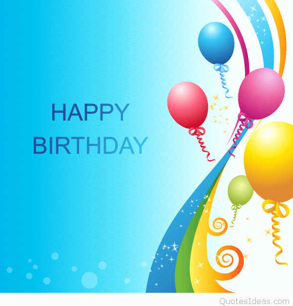 Happy Birthday Background Images Best Of Happy Birthday Background Hd