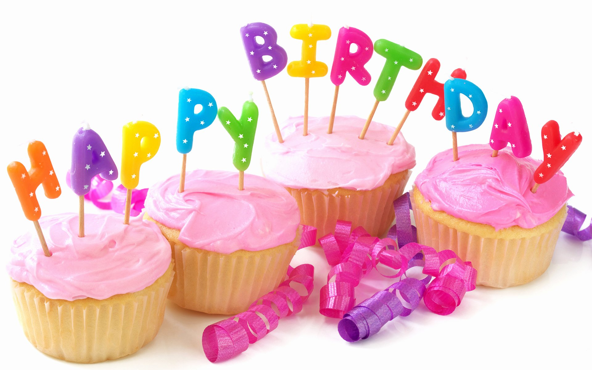 Happy Birthday Background Images Best Of Happy Birthday Wallpapers