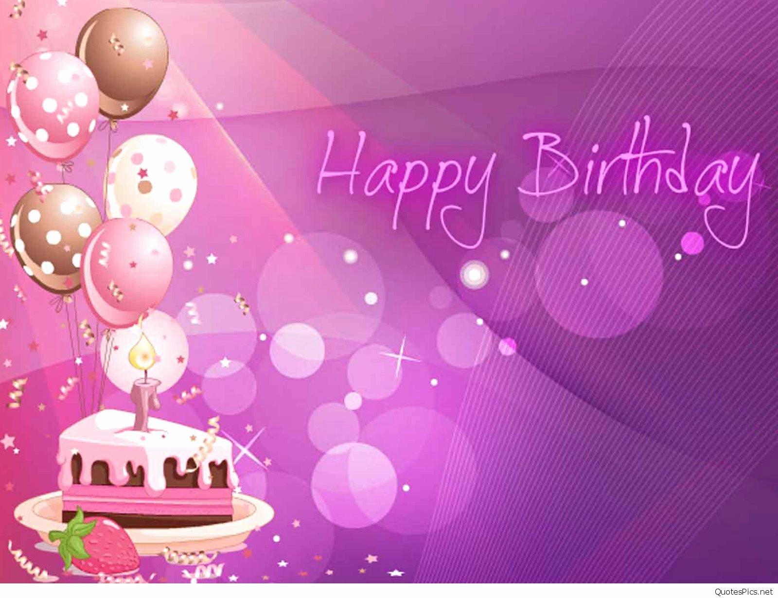 Happy Birthday Background Images Elegant Amazing Birthday Wishes Cards and Wallpapers Hd