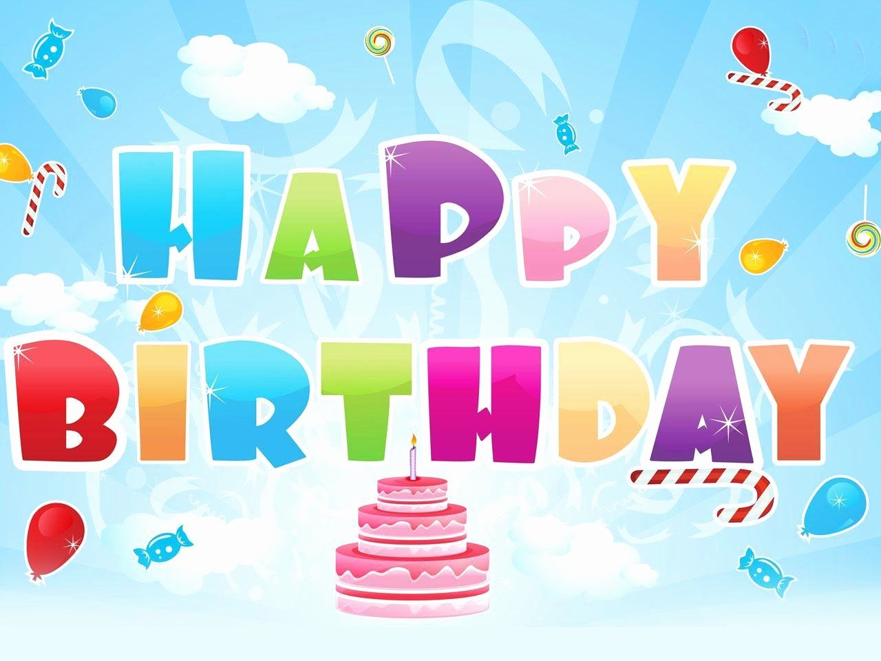 Happy Birthday Background Images Elegant Happy Birthday Backgrounds