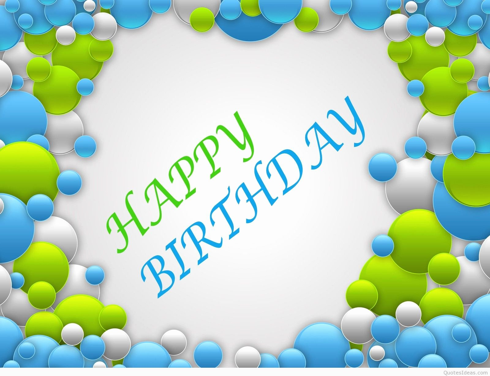 Happy Birthday Background Images Fresh Happy Anniversary Birthdays Wallpapers Cakes and Wishes
