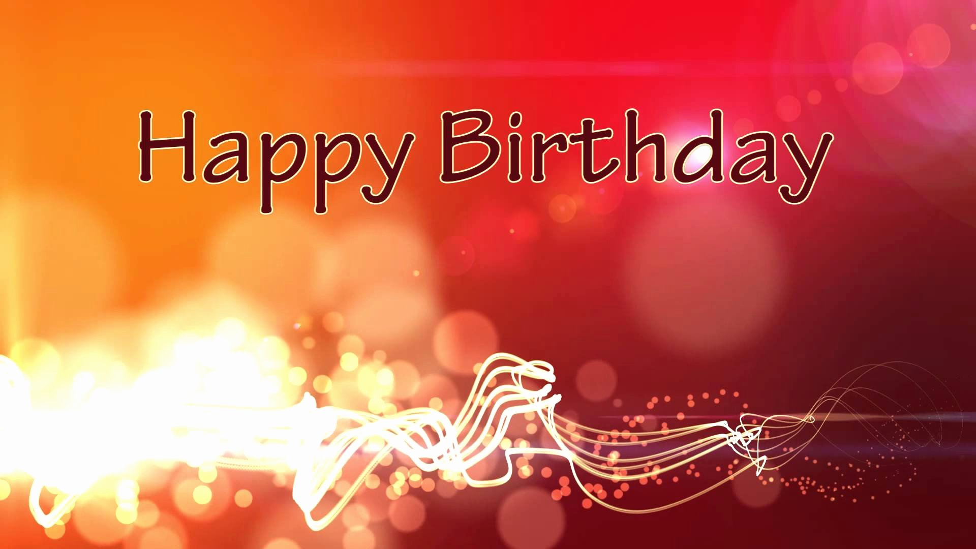 Happy Birthday Background Images Luxury Happy Birthday Wallpaper Hd