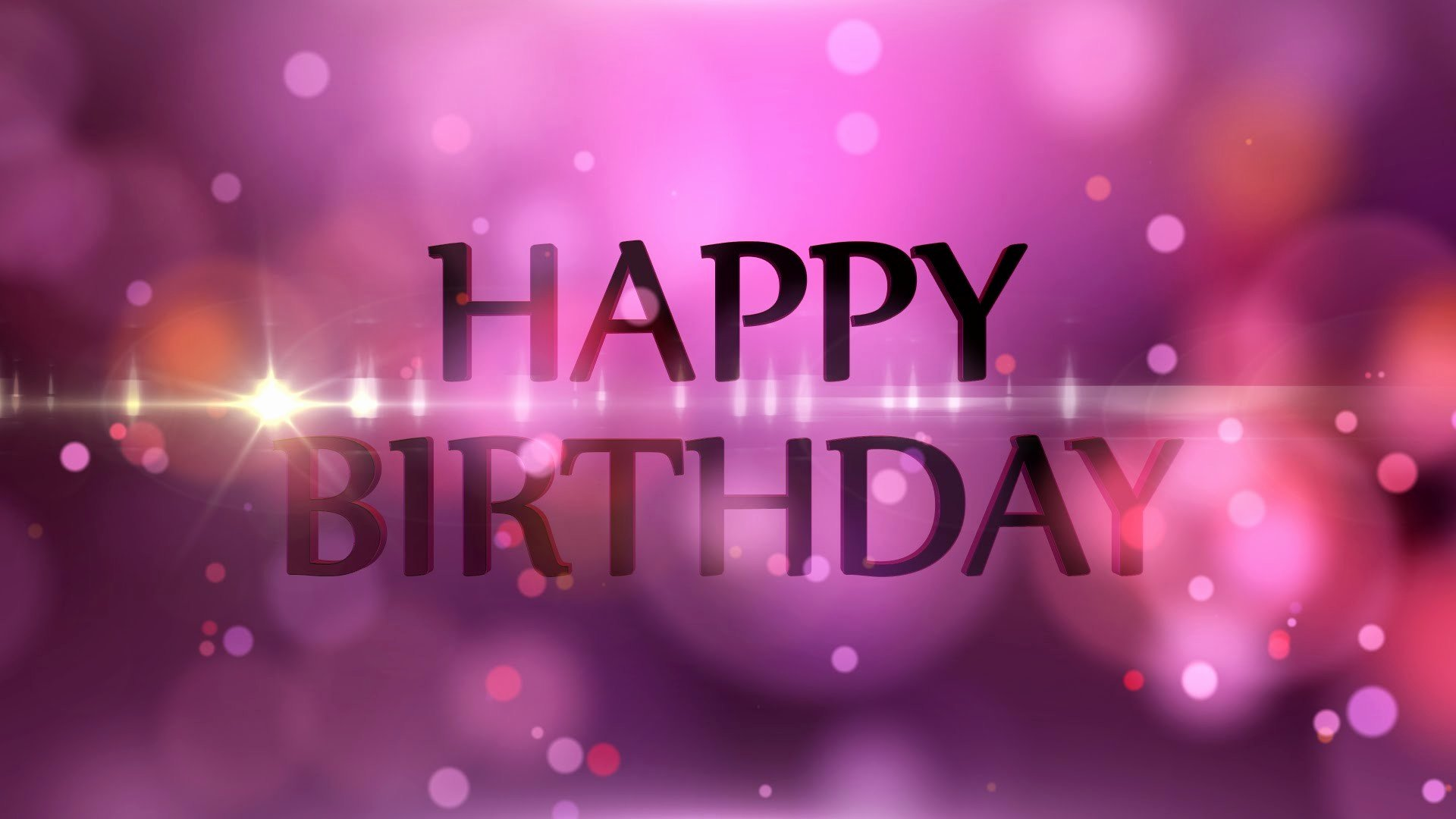 Happy Birthday Background Images New Happy Birthday Background ·① Wallpapertag