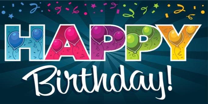 Happy Birthday Banner Design Beautiful Best 25 Birthday Banner Design Ideas On Pinterest