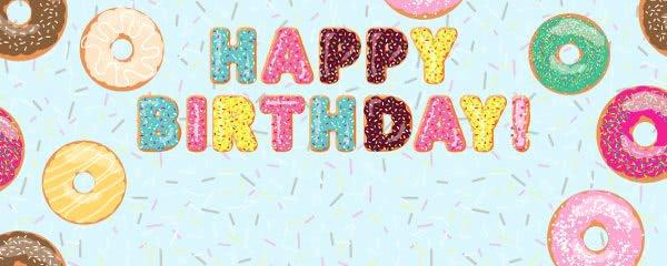 Happy Birthday Banner Design Best Of Children S Banners